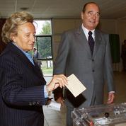 Il y a 20 ans, le référendum sur le quinquennat affichait une abstention record