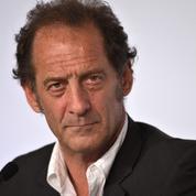 Vincent Lindon tacle Gérard Depardieu: «Il déchiquette un peu tout le monde tout le temps»