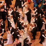 Coronavirus : le Bal de l'Opéra de Vienne annulé, une première depuis 1991