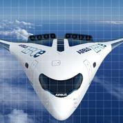 Les défis technologiques de l'avion à hydrogène