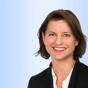 Engie : Catherine MacGregor favorite pour diriger le groupe énergétique