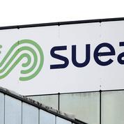 Les actionnaires salariés de Suez et d'Engie demandent à l'État de «surseoir» à un rapprochement avec Veolia
