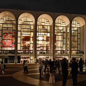 Le Metropolitan Opera de New York annule toute sa saison 2020-21