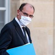 Invité de Vous avez la parole sur France 2, Jean Castex va passer son premier grand oral télévisé