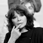 Vie privée et vie d'artiste: les grandes dates de Juliette Gréco