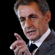 Financement libyen : la cour d'appel de Paris valide l'enquête contestée par le camp Sarkozy