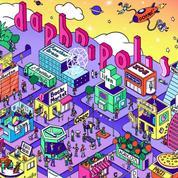 Le fonds Daphni fait le pari des start-up ciblant le grand public