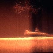 L'USS Grenadier, sous-marin de la Seconde Guerre mondiale, attendait d'être redécouvert au large de Phuket