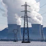 L'énergie renouvelable a «mieux résisté» à la pandémie que le nucléaire