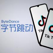 ByteDance a demandé à Pékin un permis d'exportation de technologie