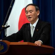 Le nouveau premier ministre japonais souhaite réchauffer les relations avec Séoul