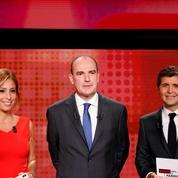 2,3 millions de téléspectateurs devant Jean Castex sur France 2