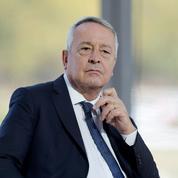Veolia va «améliorer» l'offre de prix faite à Engie pour les parts de Suez
