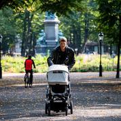 Allongement du congé paternité à partir juillet 2021, mode d'emploi