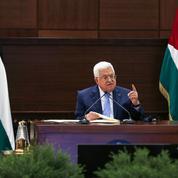 Palestiniens: Abbas réclame à l'ONU une conférence internationale début 2021