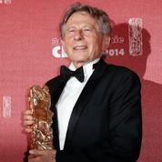 Roman Polanski ne se présentera pas à l'assemblée générale des César