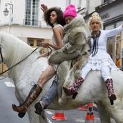 Coronavirus : annulation de Paris Photo, rendez-vous annuel de la photo d'art