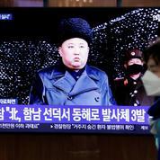 La Corée du Nord présente ses excuses après avoir abattu un Sud-Coréen