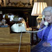 Covid-19 : la famille royale britannique anticipe des difficultés financières
