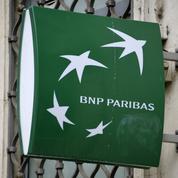 Prêts toxiques: la filiale de BNP Paribas condamnée à payer immédiatement quelque 120 millions d'euros