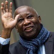 Côte d'Ivoire: la Cour africaine ordonne la réintégration de Gbagbo sur la liste électorale