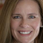 Trump pencherait pour Amy Coney Barrett pour remplacer la juge RBG