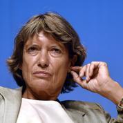 Véronique Cayla, l'ancienne présidente du CNC, va diriger l'Académie des César