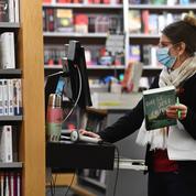 Les apprentis libraires séduits par la première «librairie-école» de France