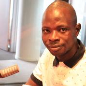 Yaya Diomandé, la voix africaine qui émeut le web