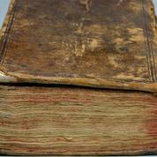 Découverte en Espagne d'une édition rare de la dernière pièce de Shakespeare