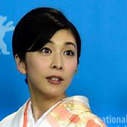 Yuko Takeuchi, l'interprète de Miss Sherlock au Japon, est décédée à 40 ans
