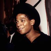 Exposition Basquiat à Nuits-Saint-Georges: l'authenticité des œuvres mise en cause