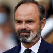 Une majorité de Français souhaite le retour d'Édouard Philippe dans la vie politique