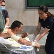 Karabakh : l'Arménie saisit d'urgence la Cour européenne des droits de l'homme