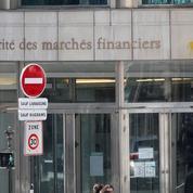 L'AMF impose une amende de 100.000 euros à l'homme d'affaires Florent de Kersauson