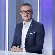 Le RN Stéphane Ravier, «miraculé» des sénatoriales