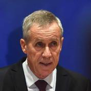 Les deux plus hauts magistrats de France inquiets de la situation de l'institution judiciaire