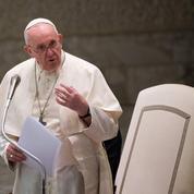 Le cardinal Pell va retourner à Rome, six mois après son acquittement