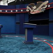 Élection présidentielle américaine : suivez le débat entre Donald Trump et Joe Biden sur le figaro.fr