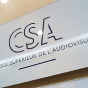 Diversité à la télé : des manquements jugés «inacceptables» par le CSA