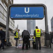 Allemagne: les prix reculent en septembre, influencés par la baisse de la TVA