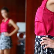 Un sondage Ifop sur «la tenue correcte» des lycéennes fait polémique