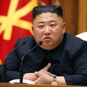 Nucléaire : la Corée du Nord continue de violer les sanctions internationales