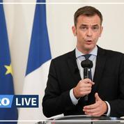 Sécurité sociale : un déficit de 44,4 milliards d'euros en 2020