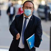 Coronavirus : Les Républicains annulent leurs journées parlementaires