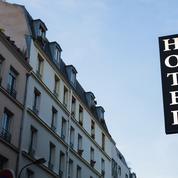 Le télétravail à l'hôtel peut-il séduire salariés et entreprises ?