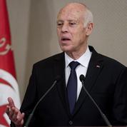 Tunisie : le président se dit favorable à la peine de mort après un meurtre