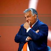 Viktor Orban demande la démission de la commissaire Jourova, juge ses remarques