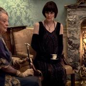 Le second film Downton Abbey en tournage l'an prochain si le coronavirus le permet