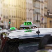 Les taxis et VTC victimes collatérales de la fermeture des bars à 22 heures